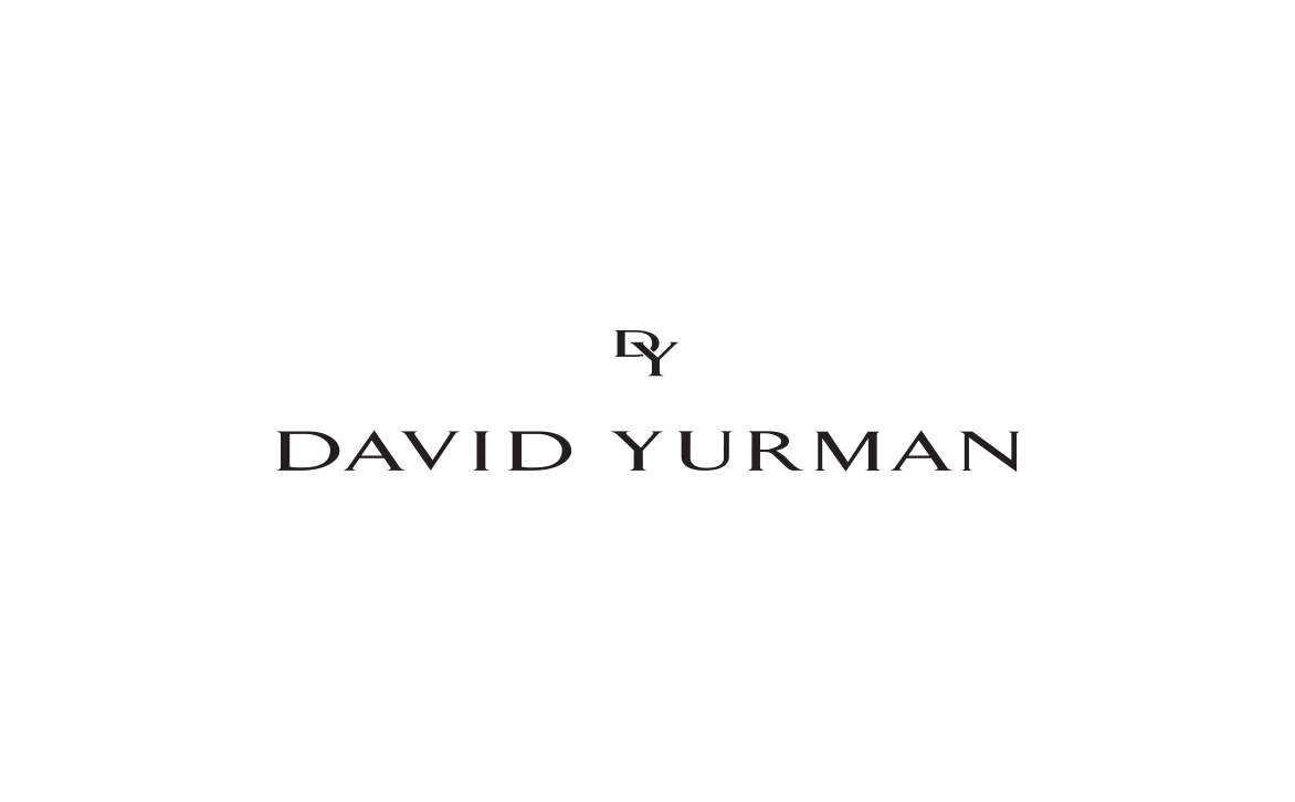 Mark Design for David Yurman